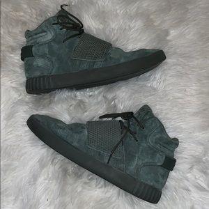 Adidas (tubular)